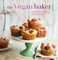Vegan Baker