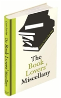 Book Lovers' Miscellany