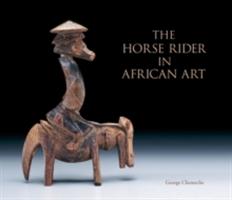Horse Rider In African Art