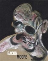 Bacon Moore