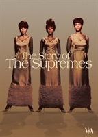 "Story Of ""the Supremes"""