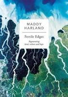 Fertile Edges