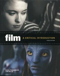 Film, Third Edition