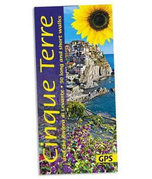 Cinque Terre And The Riviera Di Levante