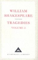 Tragedies Volume 2