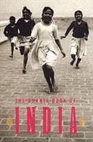 Granta Book Of India