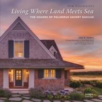 Living Where Lands Meets Sea