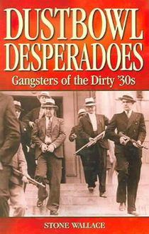 Dustbowl Desperadoes