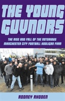 Young Guvnors