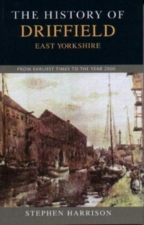 History Of Northallerton