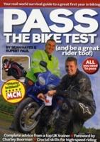 Pass The Bike Test