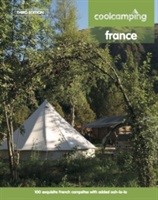 Cool Camping France