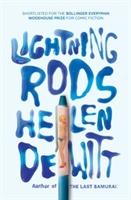 Lightning Rods
