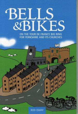 Bells & Bikes