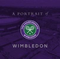 Portrait Of Wimbledon