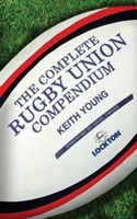 Complete Rugby Union Compendium