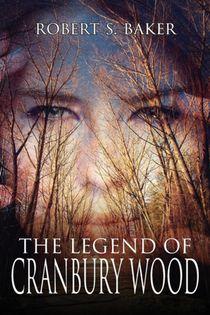 Legend Of Cranbury Wood