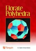 Florate Polyhedra
