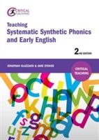 Teaching Systematic Synthetic Phonics And Early English