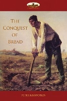 Conquest Of Bread