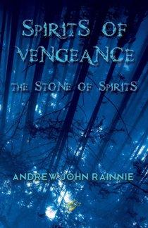 Spirits Of Vengeance