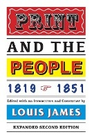 Print And The People 1819-1851