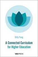 Connected Curriculum For Higher Education
