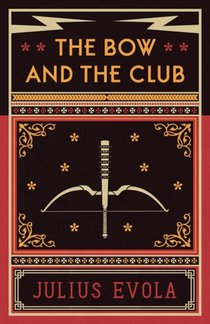 Bow And The Club