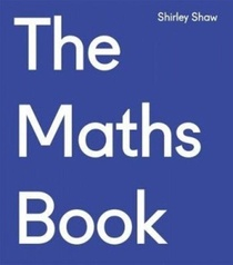 The Maths Book