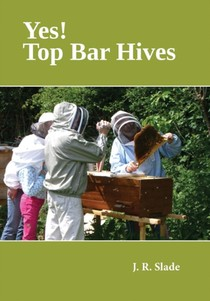 Yes! Top Bar Hives