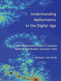 Understanding Mathematics In The Digital Age