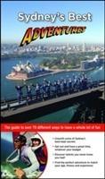 Sydney's Best Adventures