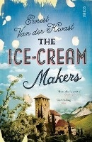 Ice-cream Makers