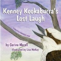 Kenney Kookaburra's Lost Laugh