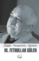 Essays, Perspectives, Opinions