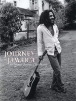 Journey To Jamaica