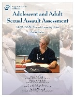 Adolescent And Adult Sexual Assault Assessment