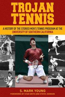 Trojan Tennis