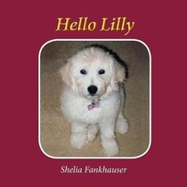 Hello Lilly