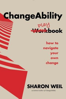 Changeability Playbook
