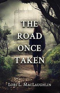Road Once Taken