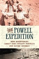 Powell Expedition