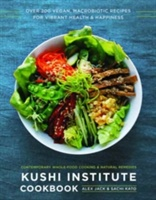 One Peaceful World Cookbook