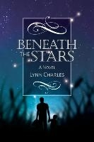 Beneath The Stars