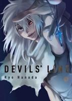Devil's Line 9