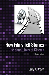 How Films Tell Stories