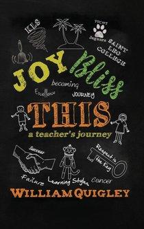 Joy Bliss This