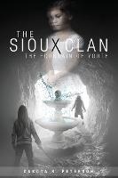 Sioux Clan