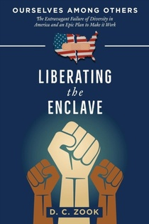 Liberating The Enclave