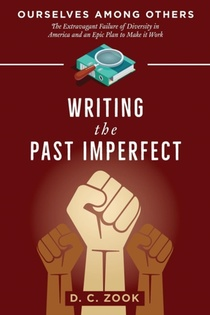 Writing The Past Imperfect